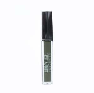 CAMO KISS, liquid Matte Lipstick,Rainbow Kisses Cosmetics, bold, highly pigmented , gluten free, paraben free