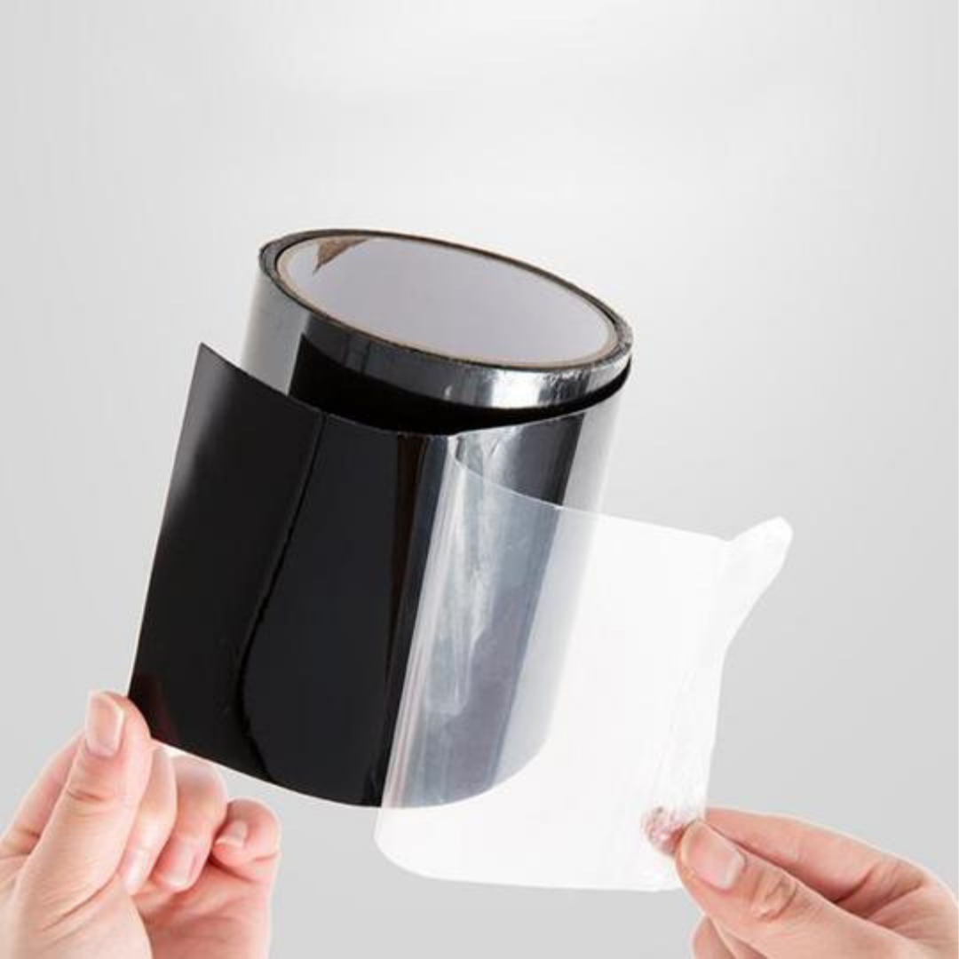 Instant Seal Waterproof Tape