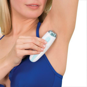 Epic Smooth Precision Epilator