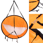 Portable Aventure Wind Sail