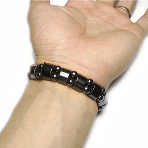 Magnetic Therapy Slimming Bracelet