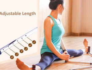 Ultimate Split Leg Stretcher