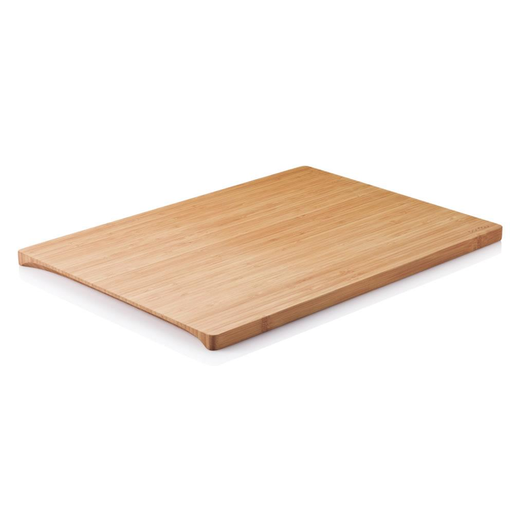 Undercut Bamboo Board | Medium