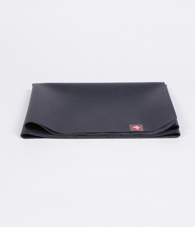 eKO SuperLite Travel Mat | Midnight