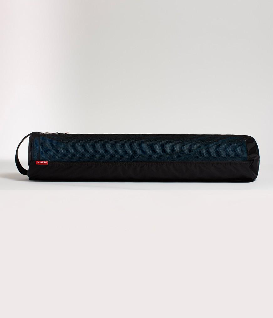 Breathe Easy Mat Carrier | Black