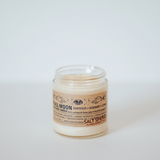 Full Moon | 4oz Massage Candle