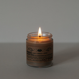 Venus | 4oz Massage Candle