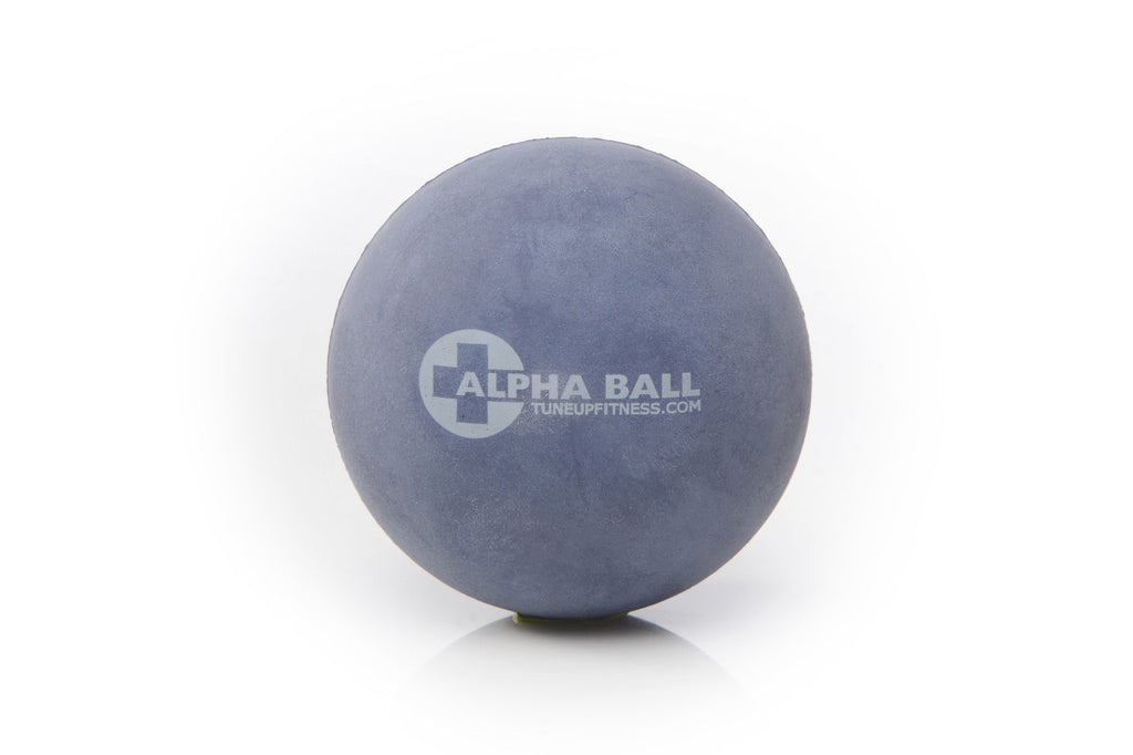 ALPHA therapy Ball