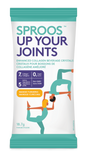 Sproos Up Your Joints | 10 Servings