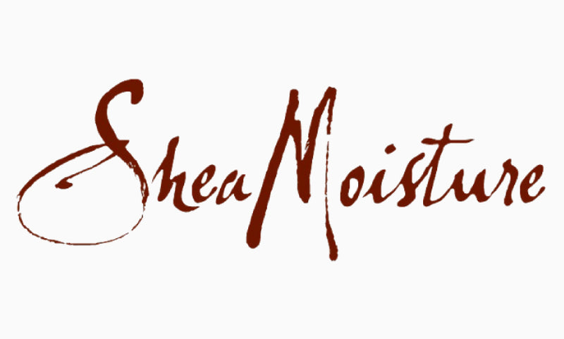 Is Shea Moisture cancelled? The Advert Controversy!