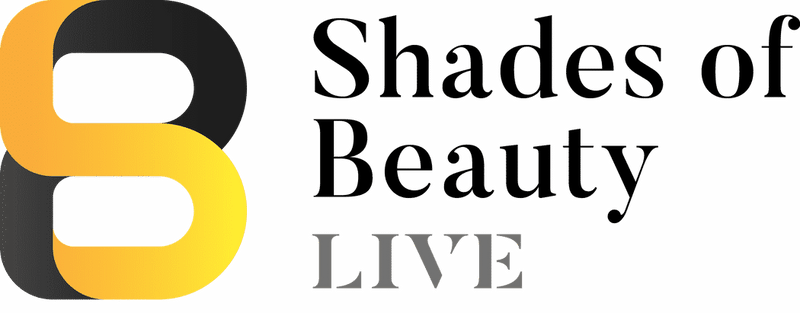 SHADES OF BEAUTY LIVE: August 24-25th 2018