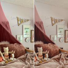 Load image into Gallery viewer, Vintage Interiors | Single Mobile Preset
