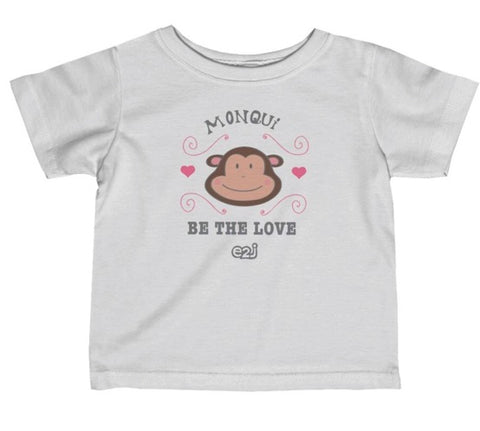 Earth 2 Jane Baby Tees