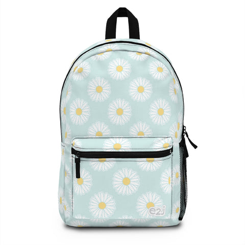 Earth 2 Jane 'Daisys' Backpack (Made in USA)