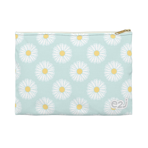 Earth 2 Jane 'Daisy's' Accessory Pouch