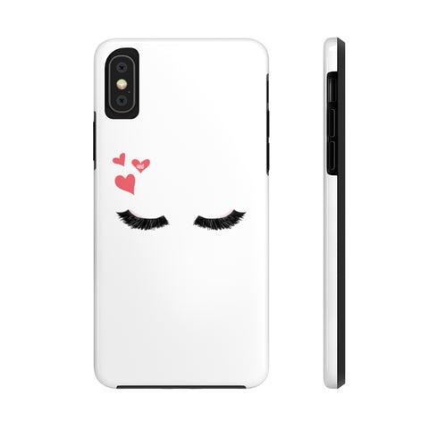 Earth 2 Jane 'Queen' Phone Case