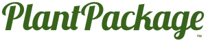 Plant Package logo