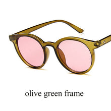 Load image into Gallery viewer, Cute but Elegant sunglasses
