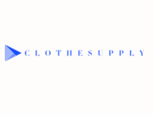 ClotheSupply Logo