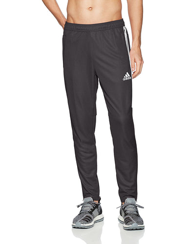 Adidas Soccer Tiro 17 Men's Pants