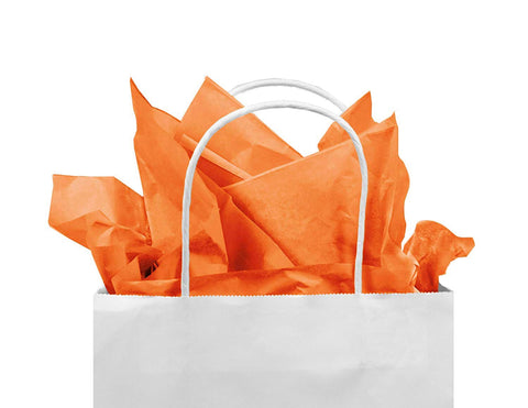Halloween DIY crafts, Orange tissue paper, Bulk gift tissue paper, colored tissue paper, wholesale tissue paper, cheap tissue paper, tissue paper sheets, wrapping tissue, gift tissue, tissue paper packaging,