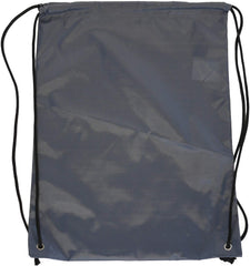 5 CT | Drawstring Sports Backpack