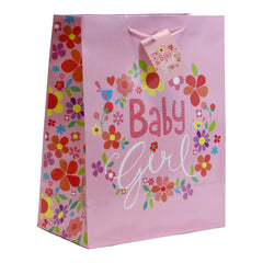 BUNDLE OF JOY BABY GIFT BAGS