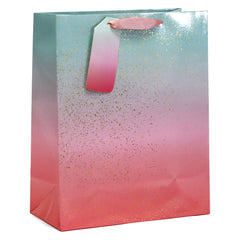 COTTON CANDY MEDIUM GIFT BAGS