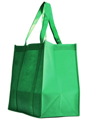 Non-Woven Bag, reusable grocery bag, fabric bags, reusable non-woven tote bags, green grocery bags, school bags, lunch bags