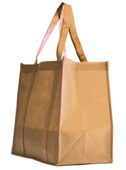 Non-Woven Bag, reusable grocery bag, fabric bags, reusable non-woven tote bags, toffee grocery bags, school bags, lunch bags