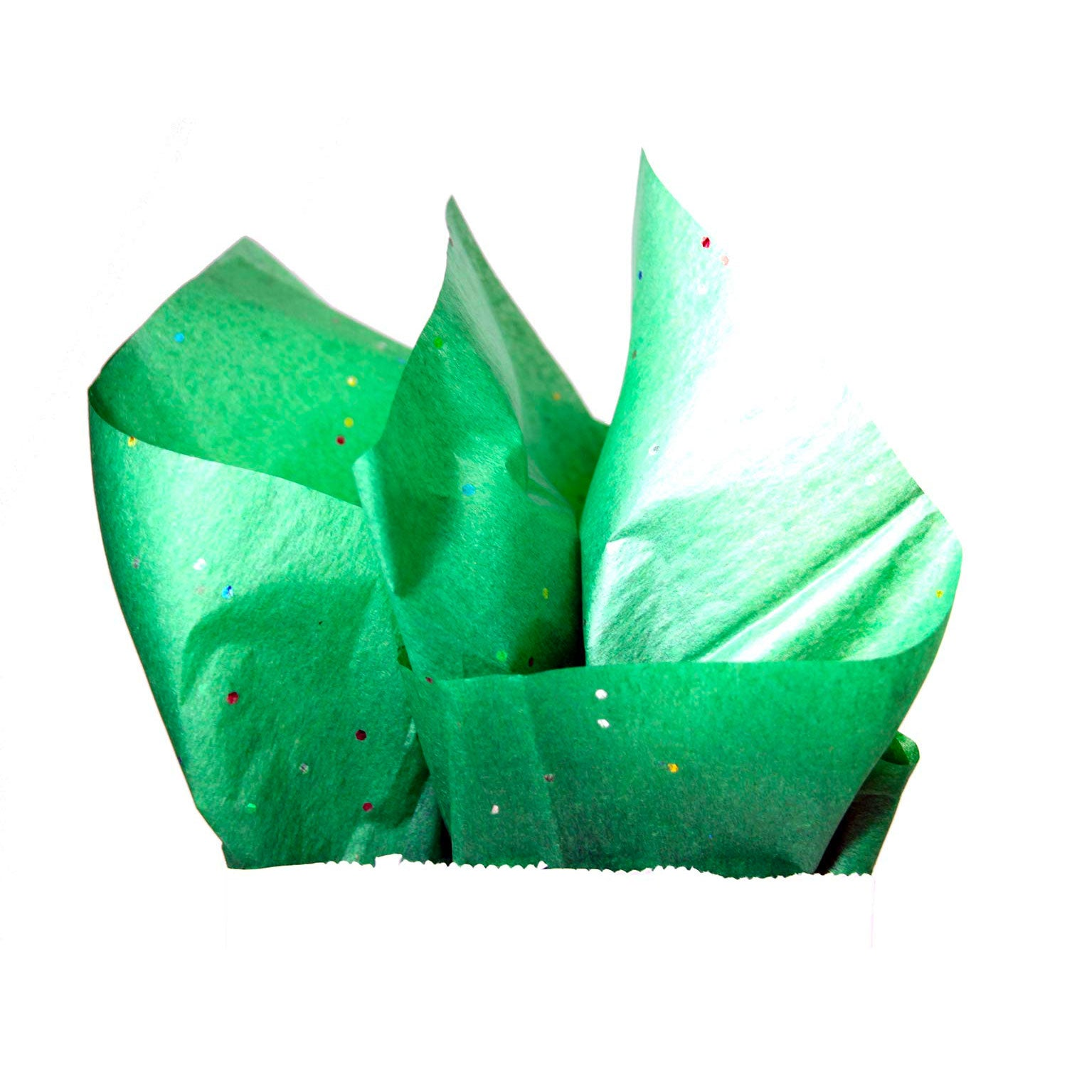 Green sparkle christmas diy tissue paper, Sparkle tissue paper, glitter tissue paper, Bulk gift tissue paper, colored tissue paper, wholesale tissue paper, cheap tissue paper, tissue paper sheets, wrapping tissue, gift tissue, tissue paper packaging,