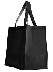 Non-Woven Bag, reusable grocery bag, fabric bags, reusable non-woven tote bags, black grocery bags, school bags, lunch bags