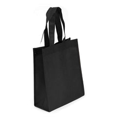 Non-Woven Bag, reusable grocery bag, fabric bags, reusable non-woven tote bags, black grocery bags, school bags, lunch bags, small lunch bags