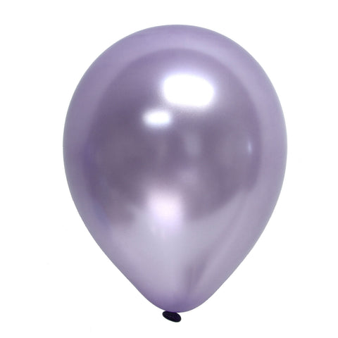 Birthday Party Balloons, Birthday Party Ideas, 1st Birthday Party, Balloon DIY Crafts, Pearlized Wedding theme,