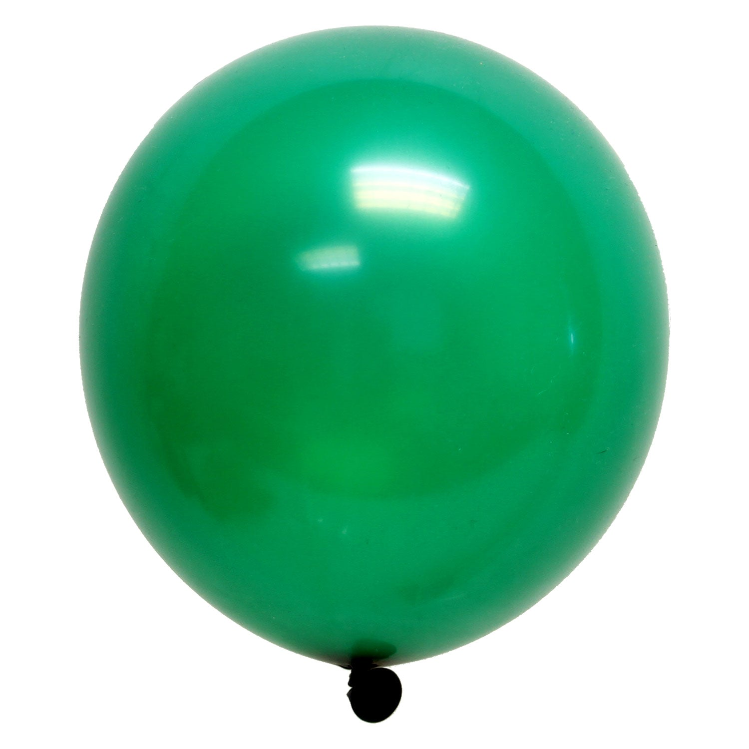 "144 Pack | 12"" Solid Color Latex Balloons"