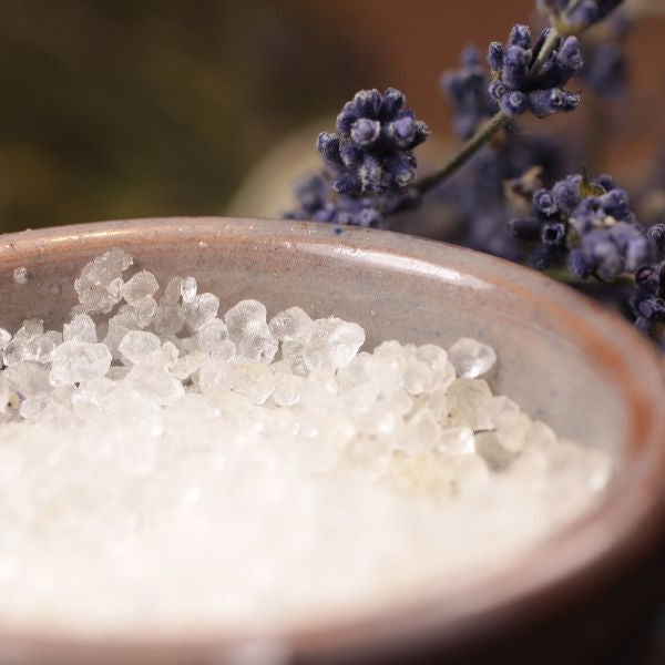 Bath Salts: The Short-Term and Long-Term Effects