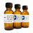 DETECTABUSE Ethyl Glucuronide (ETG) Liquid Urine Controls - 3 Boxes of 2X20ml Vials - Teststock.co