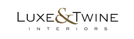 Luxe & Twine Interiors Ltd.