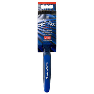Harris NoLoss Evolution Paint Brush