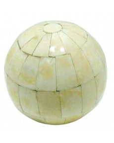 Natural Horn Sphere