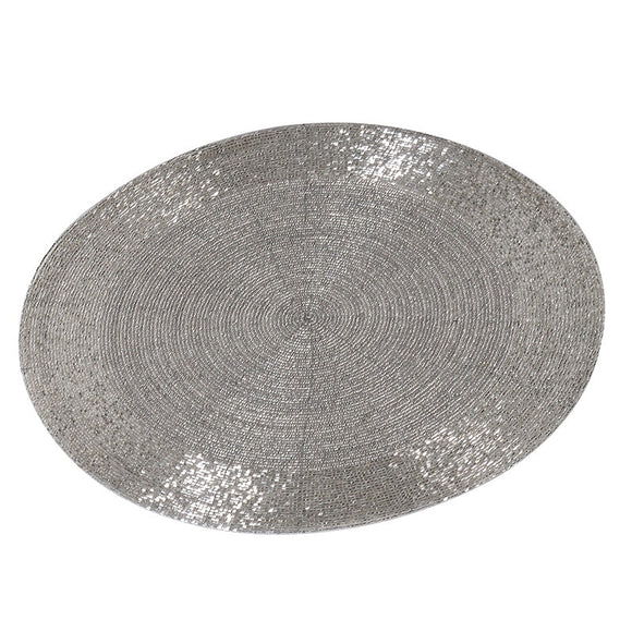 Glimmer Placemat Set of 2