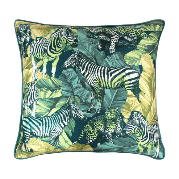 Safari Cushion