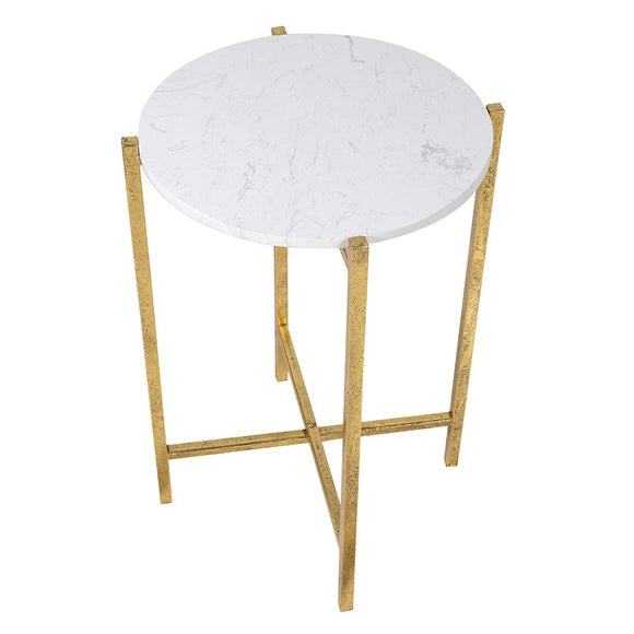 Erin Occasional Table