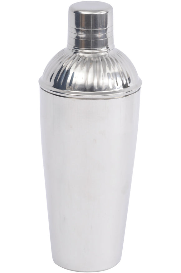 Fabrizio Cocktail Shaker