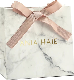 Load image into Gallery viewer, Ania Haie Gift Bag - Ania Haie Jewellery