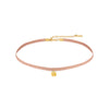 Ripple Ribbon Choker - Ania Haie Jewellery