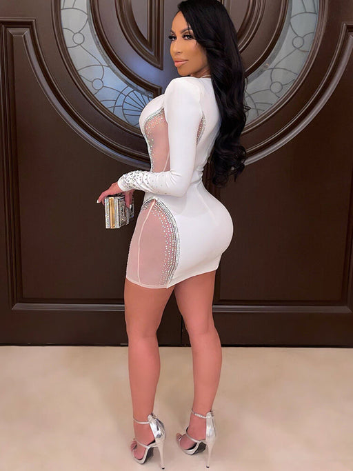 Mens Gym Sweatpants Fleece Jogging Running Trousers