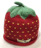 Fruit Beanie - littleoliveco