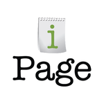 iPage Dominio & Hosting