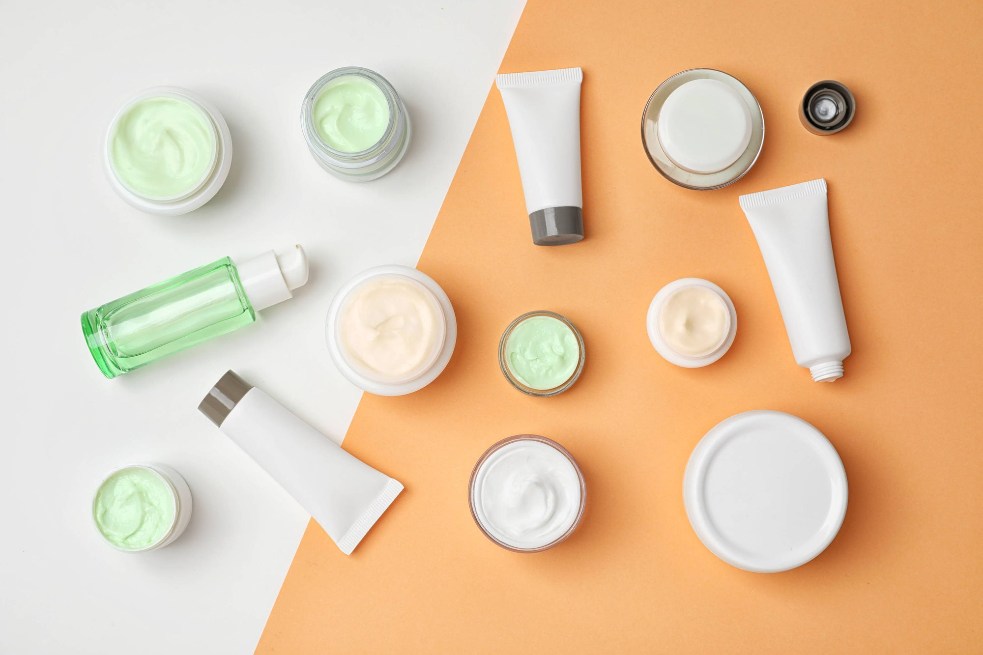 How to Layer Skin Care Products, According to a Dermatologist